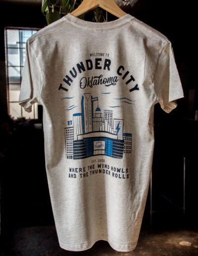 ThunderCity-Feat1