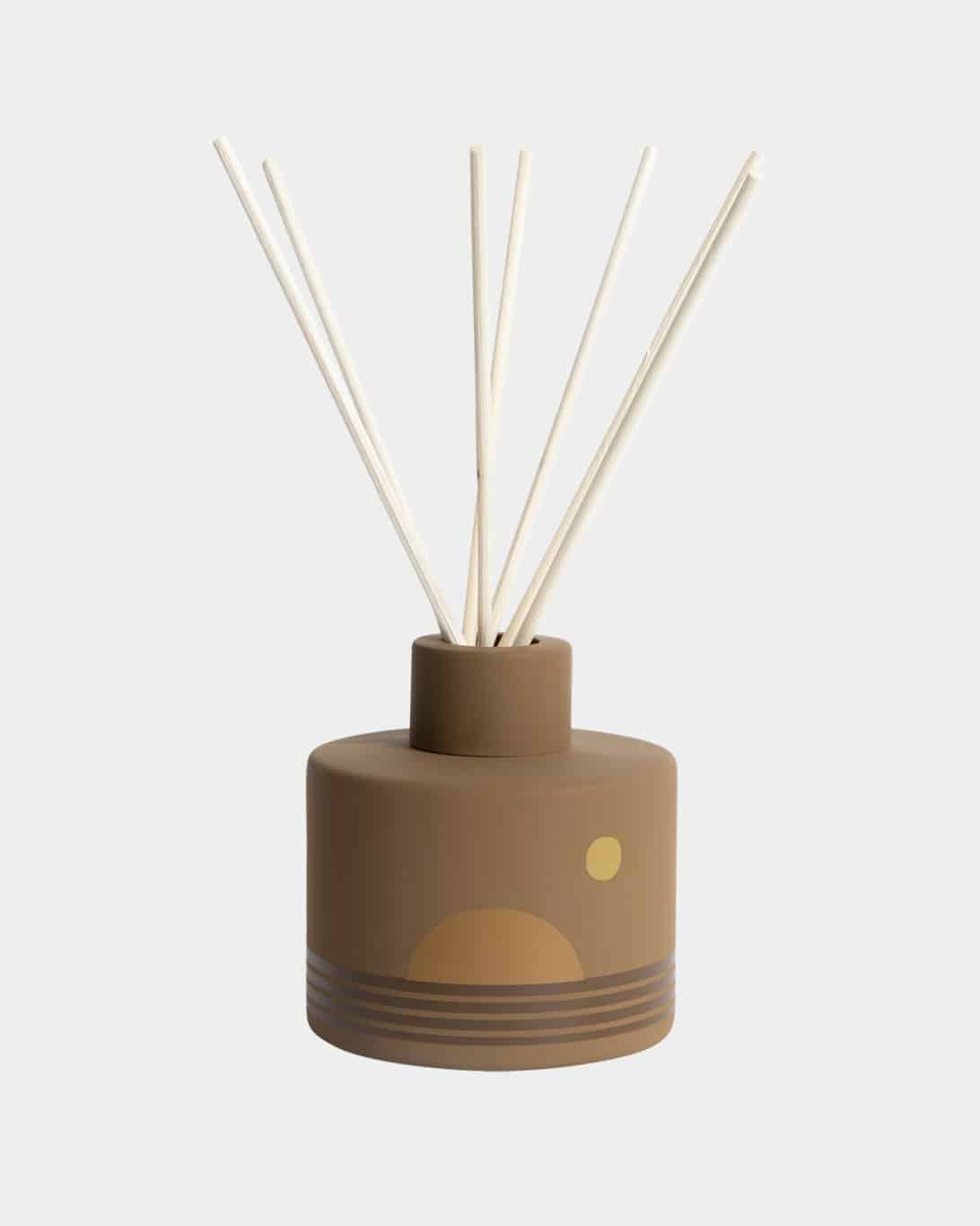 Dusk Reed Diffuser
