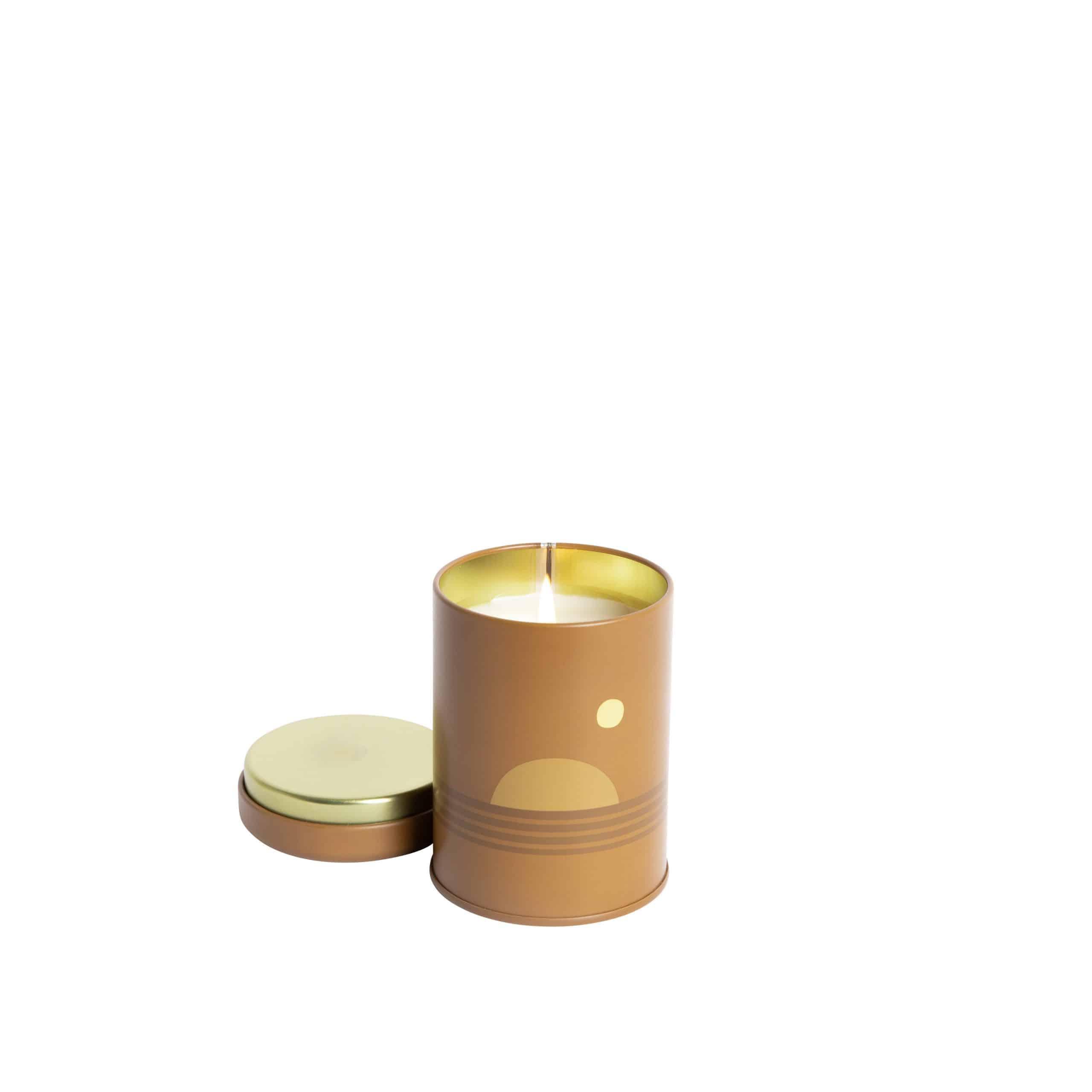 Dusk – 10 oz Sunset Soy Candle