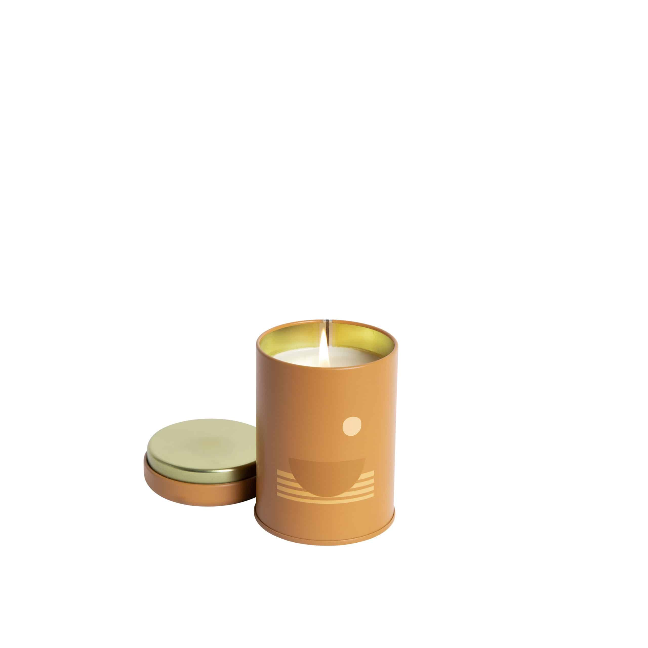 Swell – 10 oz Sunset Soy Candle
