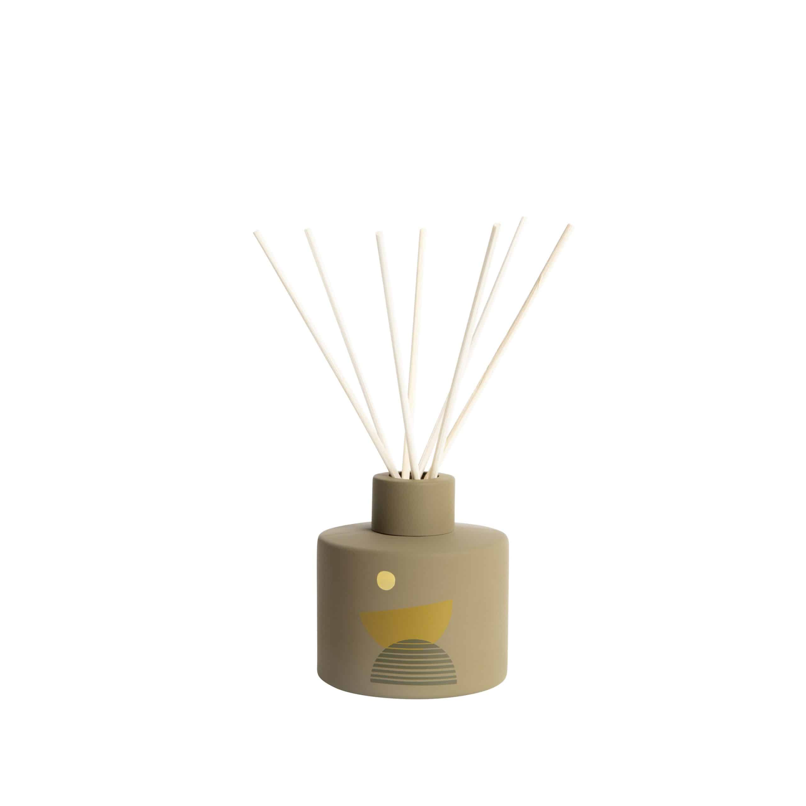 Moonrise – 3.75 oz Sunset Reed Diffuser